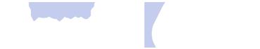 Rossett Dental Care Logo
