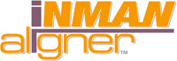 Inman-Aligner-logo2